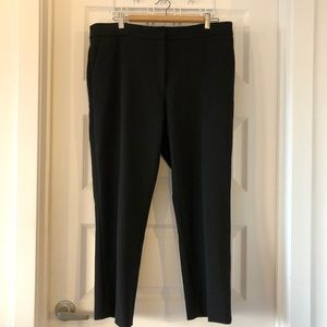7/8 Dress Pants